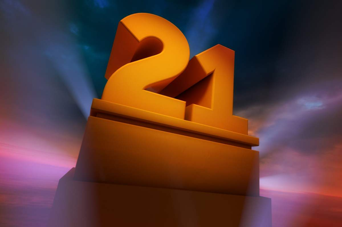 21 Days- Why Challenging Yourself To Give Up Something For 21 Days Can HelpYou